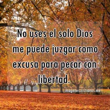 Frases De Salomon El Corazon Alegre