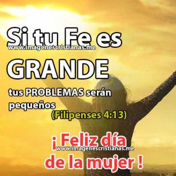 Frases Cristianas De Año Nuevo 2016 Con Imagenes Originales