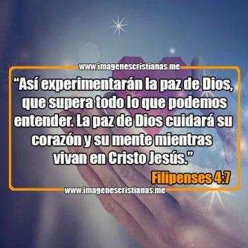 Imagenes Cristianas Gratis 2020 Lindas Whatsapp Mensajes
