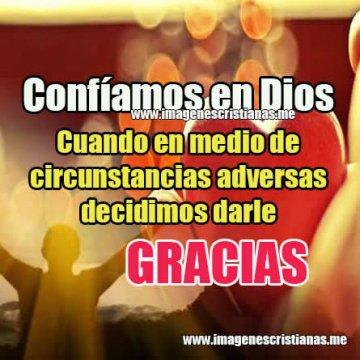 Dio Es Necesario En Nuestras Vidas