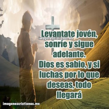 Imagenes De Amor Cristianas