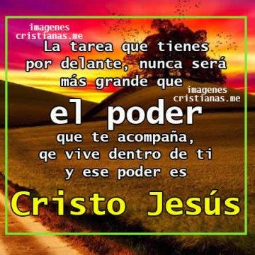 Lindas Palabras Cristianas Para Recordar