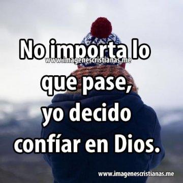 Imagenes Cristianas Para Aumentar La Fe En Dios Frases 2019