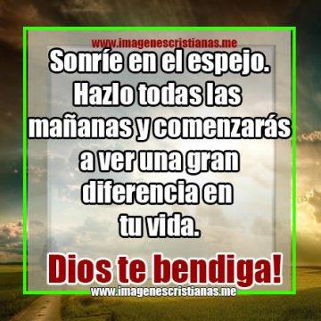 Imagenes Cristianas Para Desear El Bien Frases