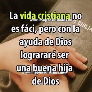 Imagenes Cristianas La Santidad