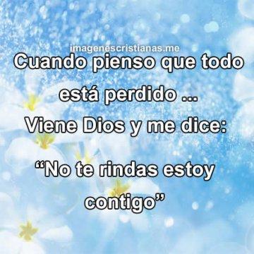 Imagenes Cristianas Para Mi Pinterest 2017 Nuevas Bonitas