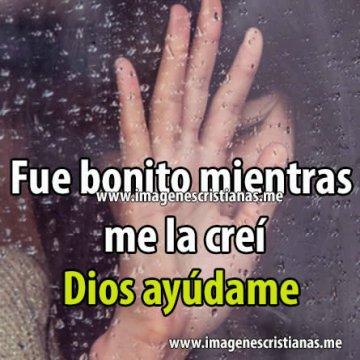 Imagenes Cristianas Para Mujeres Desconsoladas En El Amor
