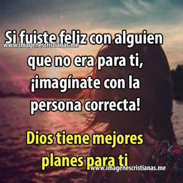 Imagenes Cristianas 2019 Gratis Amor De Dios