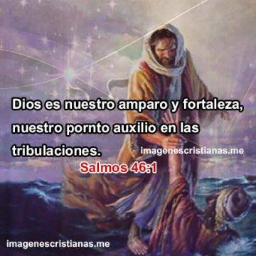 Imagenes Cristianas Para Vencer El Temor