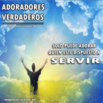 Imagenes Cristianas De Amor La Confianza