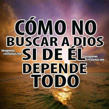 Imagenes Cristianas Gratis Bonitas Y Con Frases