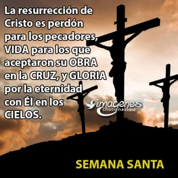 Imagenes De Semana Santa 2018 Jesus Reflexion