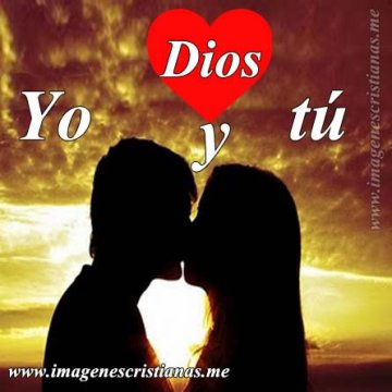 Paul Washer Dependencia De Dios