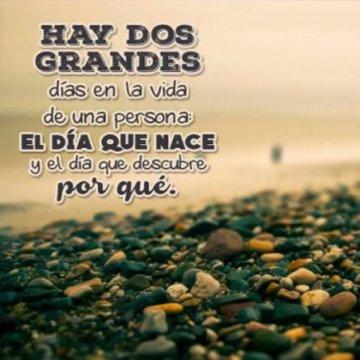 Imagenes Domingo De Resurreccion Frases Para Jesus