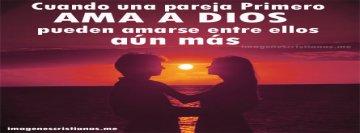 Imagenes Cristianas De Amor Para Animar Al Corazon Triste