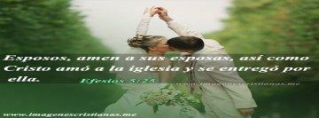 Imagenes Cristianas De Amor El Matrimonio