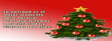 Imagenes De Navidad Cristianas Para Facebook