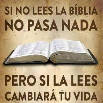 Like Si Tienes Fe