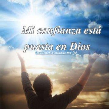 Imagenes Cristianas De Amor: El Amor Perfecto De Dios