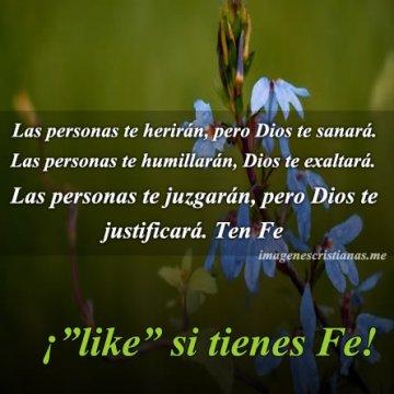 Frases Biblicas Hermosas De Aliento