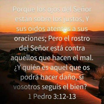 Confio En Las Promesas De Dios Salmos 130:5