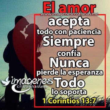 Mensajes Cristianos De Amor 2019 Reflexiones Y Pensamientos