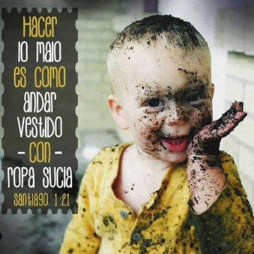 Mensajes Biblicos: De Jesus Acerca De La Paz