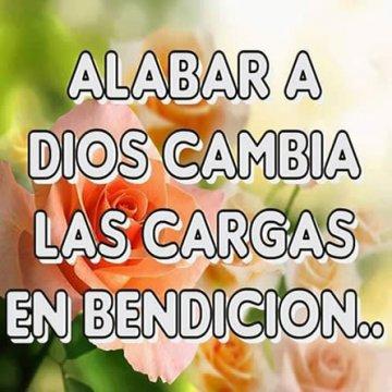 Imagenes Bonitas De Amor Cristianas