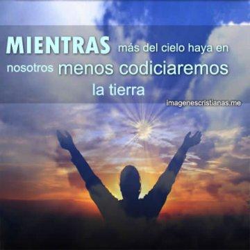 Fotos Cristianas 2019 Frases Mensajes Motivacion Dios