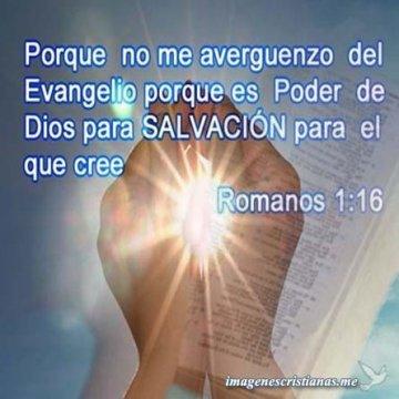 Imagenes Cristianas Bienvenido Julio Bendiciones