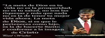 Paul Washer Reflexiones Cristianas
