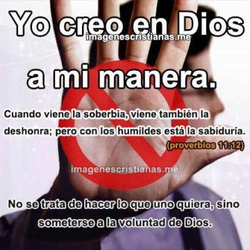 Imagenes Cristianas: Se Buscan Siervos De Dios