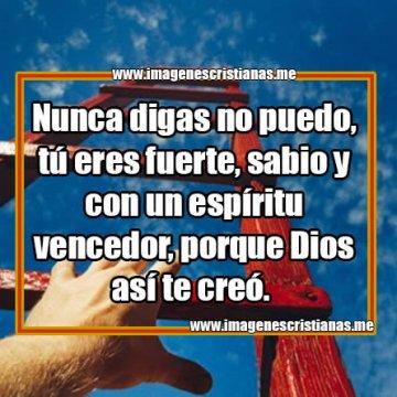 Seguir A Cristo O Mi Vida Mundana