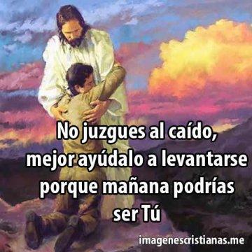 Jesus Imagenes Cristianas