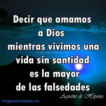 Imagenes Cristianas Amor 2019 Frases Y Reflexiones Bonitas