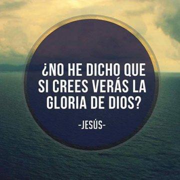 Imagenes Cristianas Del Enojo