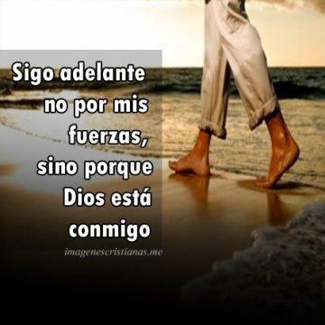 Imagenes De Salmos Con Mensajes De Dios