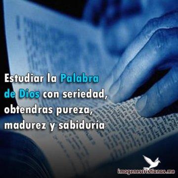 Imagenes De Proverbios: Los Pensamientos Alegres