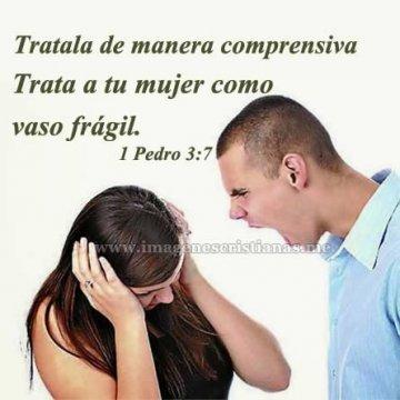 Imagenes Cristianas Bienvenido Marzo Versiculos Bellos